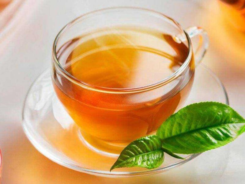 Uống trà có thể giúp giảm cholesterol như thế nào? (8)