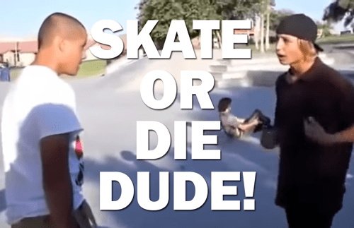 https://i0.wp.com/wikifights.com/wp-content/uploads/2016/07/skater-fight-bully-1.png?w=1060
