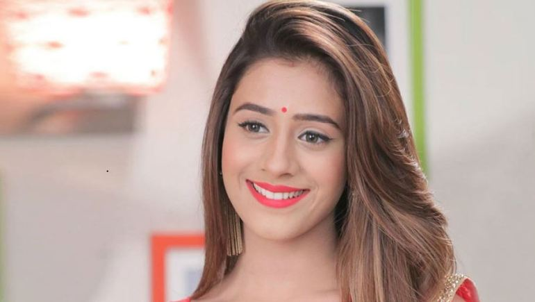 Hiba Nawab hot images