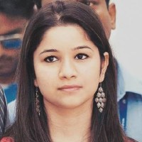 Sara Tendulkar Wiki, Age, Boyfriend, Biography, Family & More