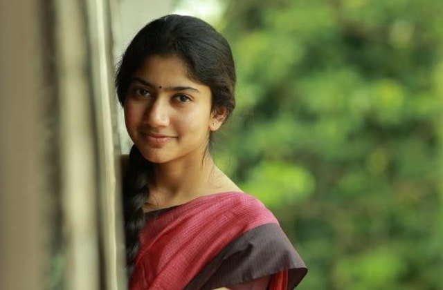 Sai Pallavi Photo