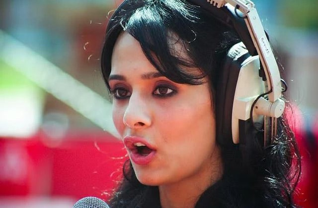 Mayanti Langer Hot Photos, Age, Wiki, Bio, Husband, Instagram, Salary