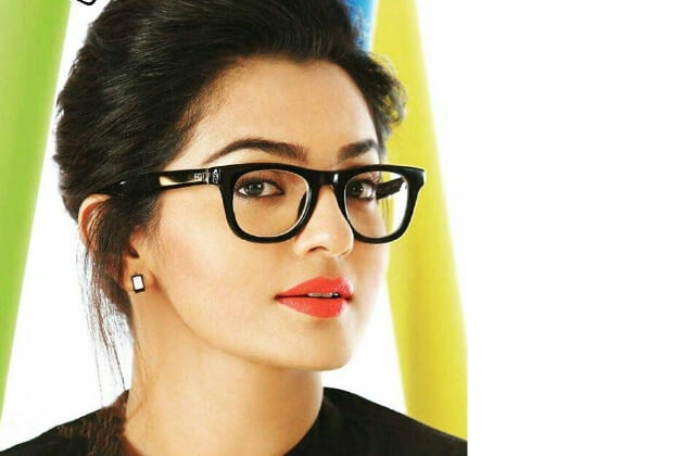 parvathy age