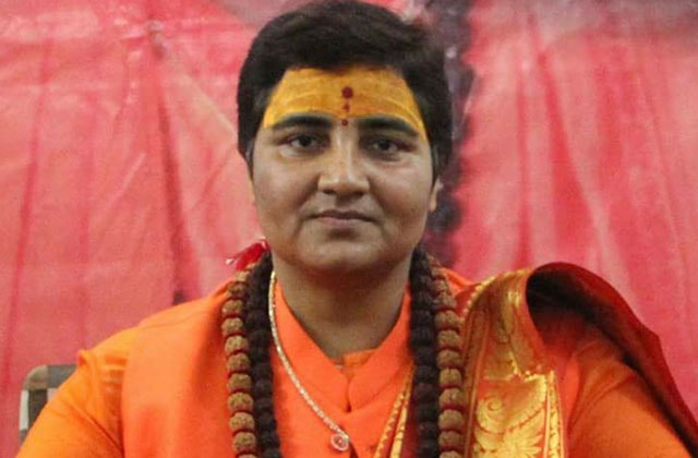 Sadhvi Pragya Wiki, Age, Cast, Family, Biography, Politics & more