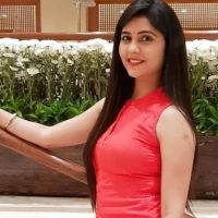 Veena Jagtap Age, Wiki, Biography, Bigg Boss, Height, Boyfriend, Caste