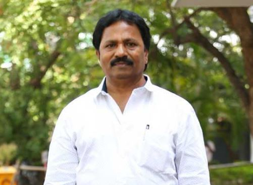Father AM Rathnam