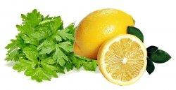 Сельдерей с медом для суставов. Сельдерей лимон и мед для суставов