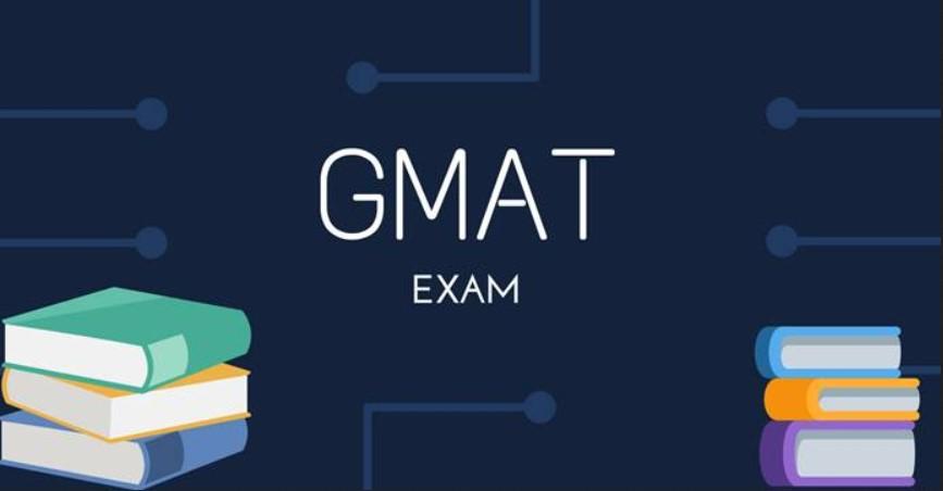 đề thi GMAT