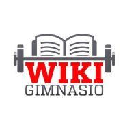Wikigimnasio