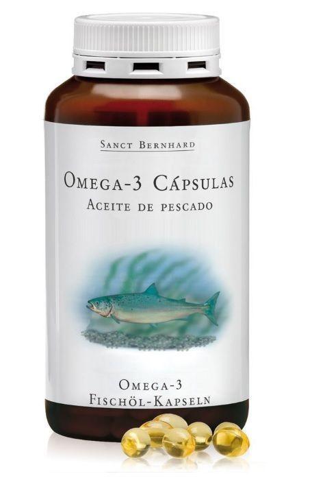 omega-3-sanct-bernhard