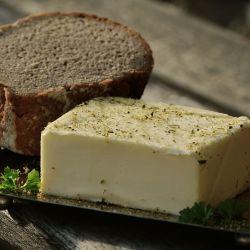 mantequilla-wikigimnasio
