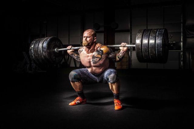 strongman-wikigimnasio
