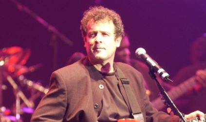 Johnny Clegg wiki
