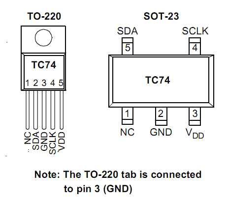 Arduino:Примеры/Термостат с отображением информации на LCD