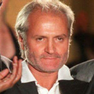 How Tall Is Gianni Versace Gianni Versace Physical Characteristics