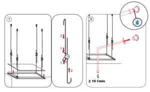 Wall Mount Sensor Wall Mount Frame Wiring Diagram ~ Odicis