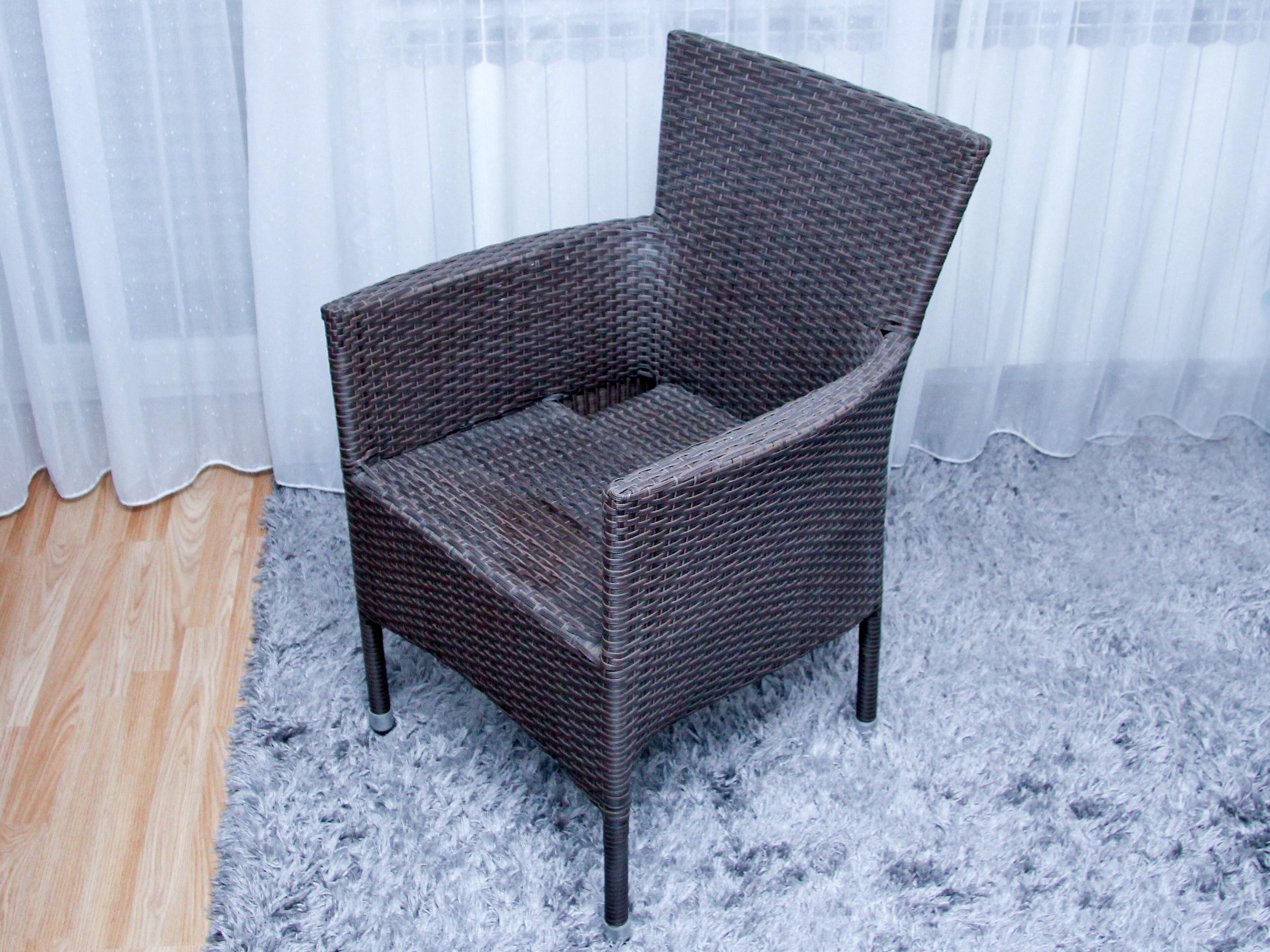 5 Ways To Clean Furniture