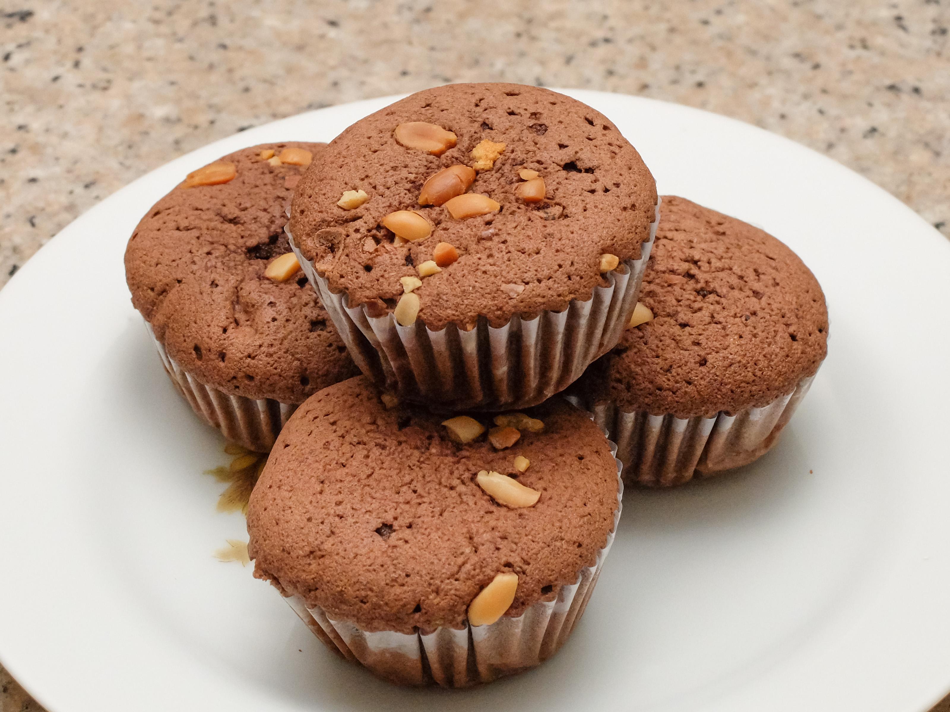3 Ways To Freeze Cupcakes