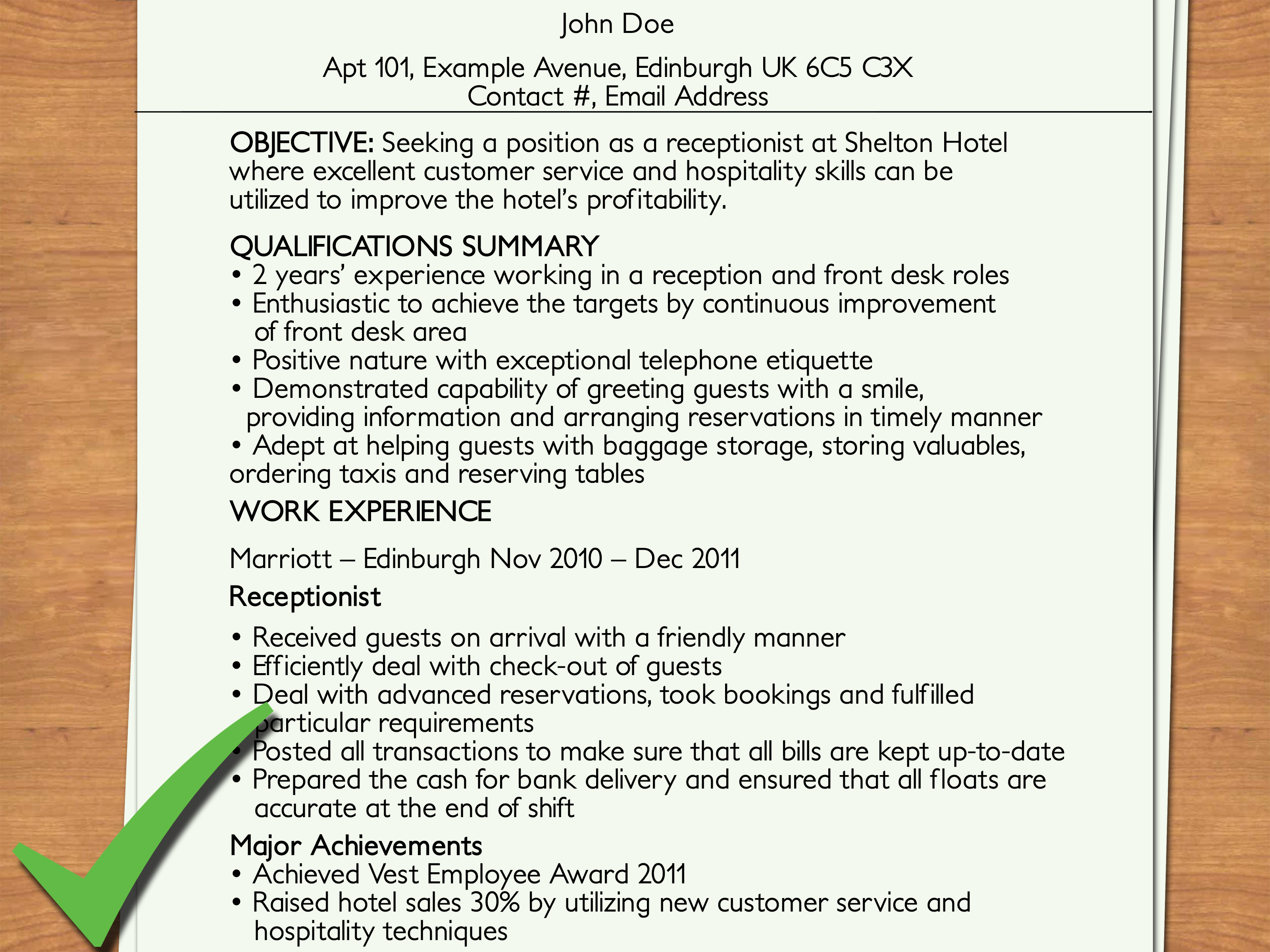 Craigslist Resumes Job Wanted | Help Wanted Ad Template