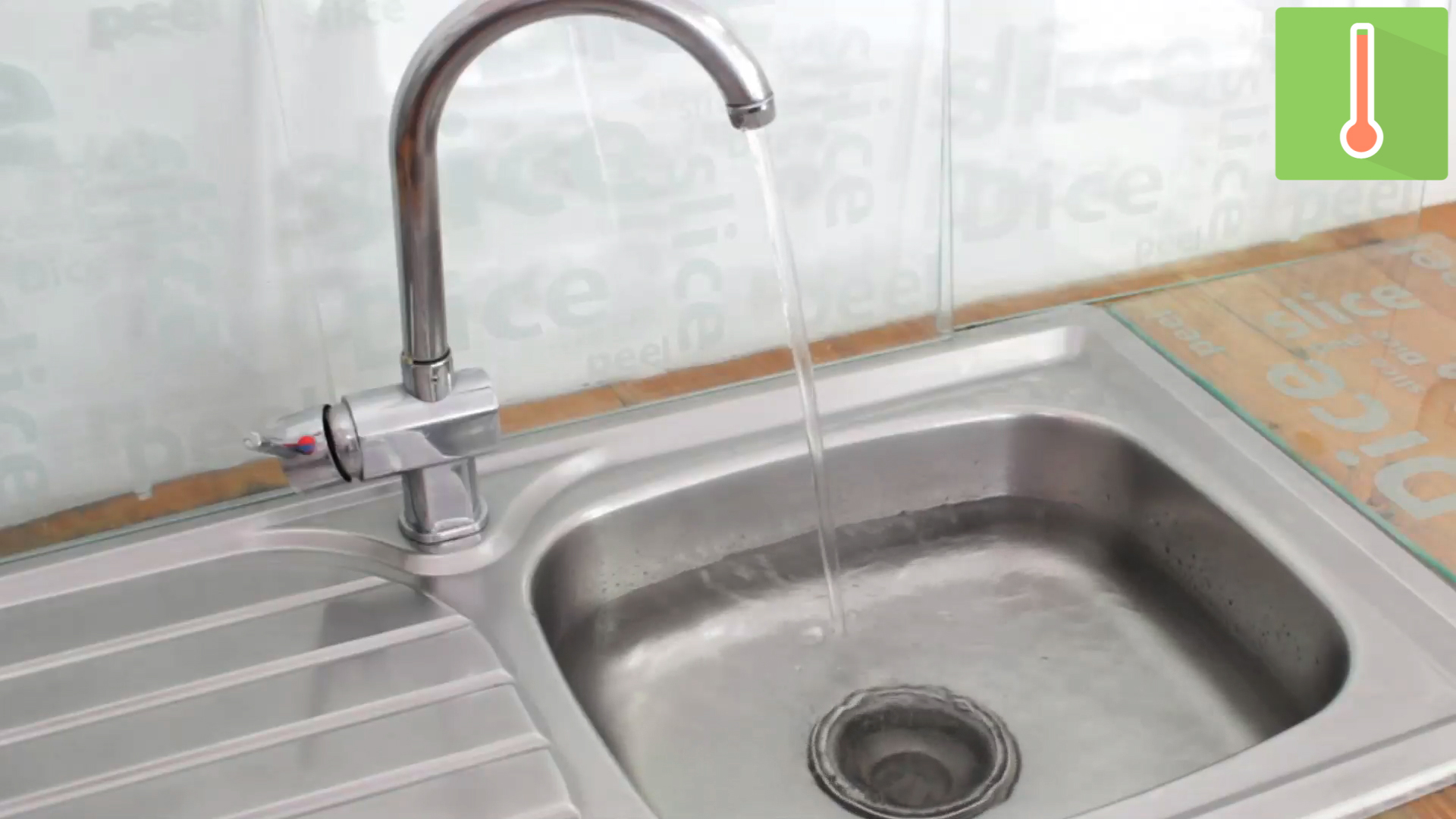 How To Unclog A Bathroom Sink With Standing Water 3 Ways To Unclog A Kitchen Sink Wikihow