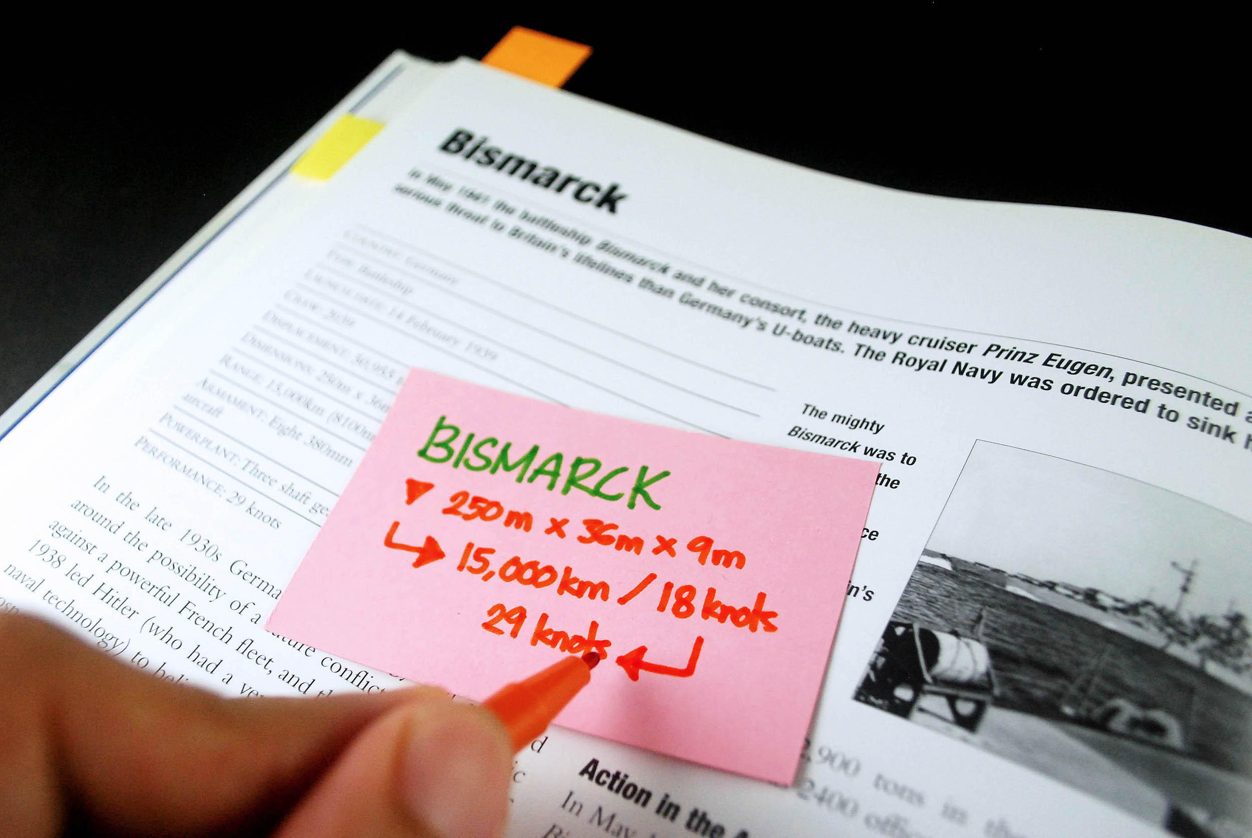 How To Make Flash Cards 7 Steps (with Pictures)  Wikihow