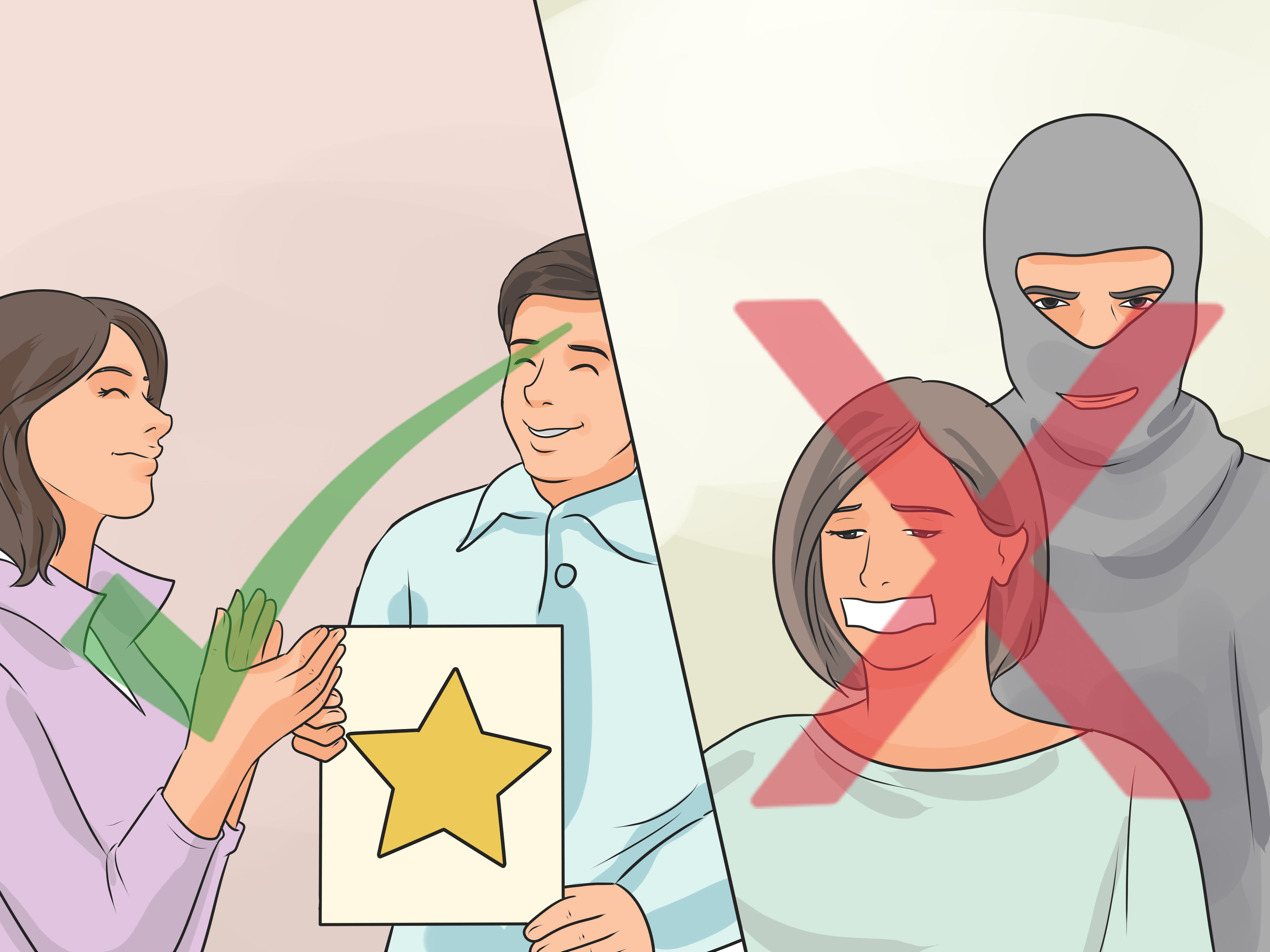 How To Become Famous (with Pictures)  Wikihow