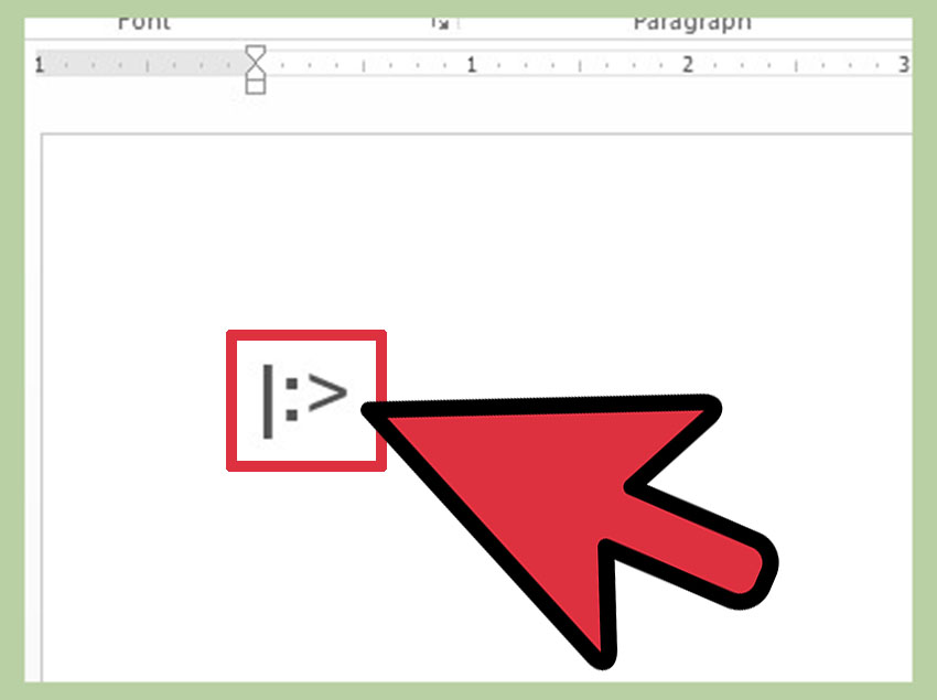 How To Create And Install Symbols On Microsoft Word: 13 Steps