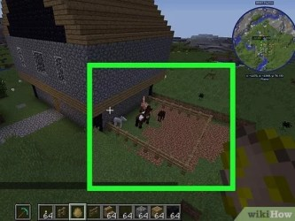 How to Build Medieval Buildings in Minecraft with Pictures