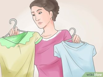 How to Be Elegant with Pictures wikiHow