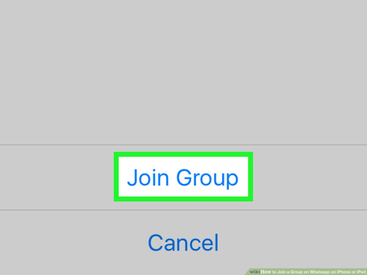 Share Trading Whatsapp Group Link