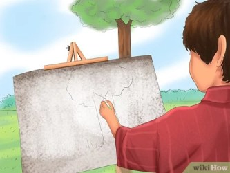 3 Ways to Teach Kids How to Draw wikiHow