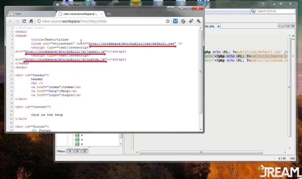Mvc_02_css_define - wikihuang進行式