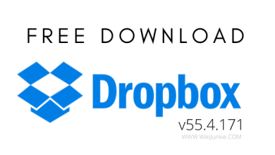Photo of Download Dropbox v55.4.171 Free – Sharing and Storing Information
