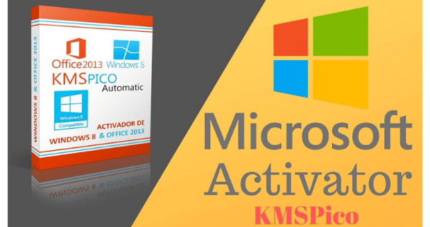 Download KMSpico 11 Portable 2018 – Windows 10 and Office 2016 Activator