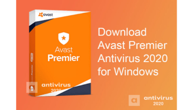 Photo of License Keys of Avast Premier 2017 – 2018 valid until 2050