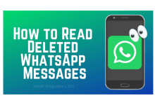 Photo of Read Deleted Messages on Whatsapp | 100% Working Trick
