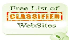 Photo of Top 19 Best Classified Ads Websites Of Pakistan