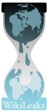 https://i0.wp.com/wikileaks.org/static/gfx/WL_Hour_Glass_small.jpg?resize=98%2C227