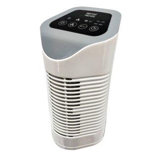 best hepa air purifier in india