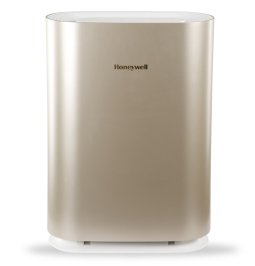best air purifier for room