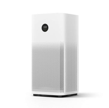 best air purifier in india for home