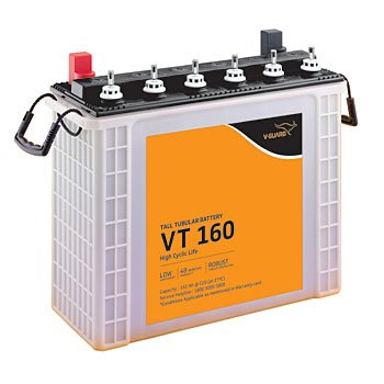 inverter battery buying guide
