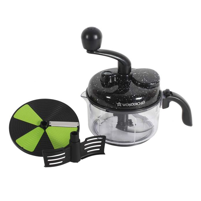 manual food processor in india