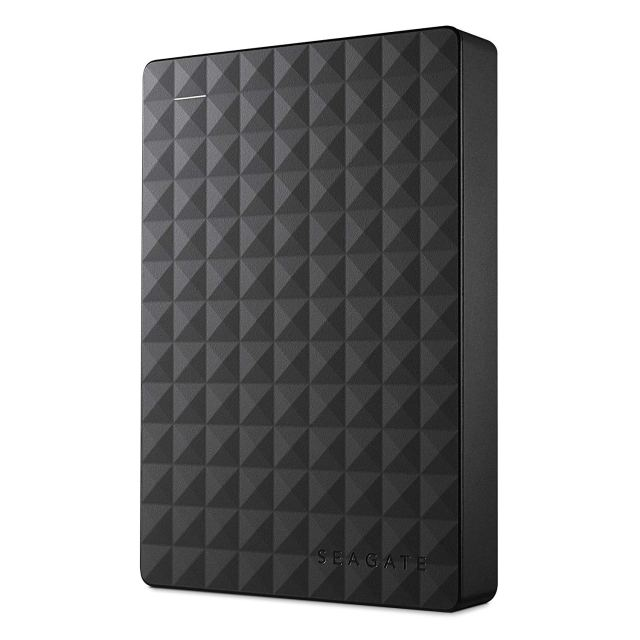 best external hard drive 1tb india