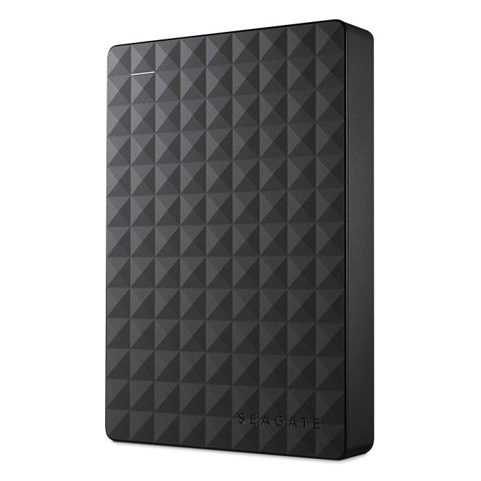 best external hard drive 1tb india