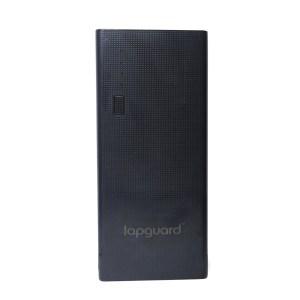 lapguard LG514 power bank