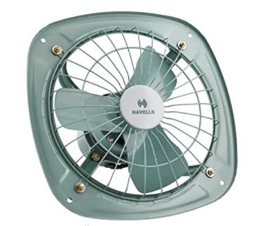 Havells Ventilair DSP 2 hundred mm Exhaust Fan