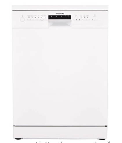 Siemens 12 Place Settings Dishwasher SN256W01GI