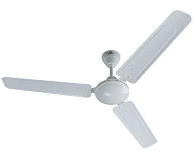 Bajaj Frore 1200 mm Ceiling Fan