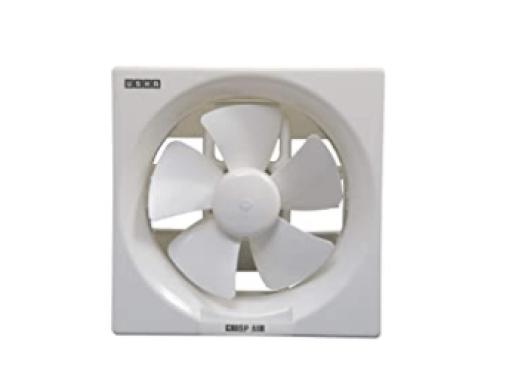 Usha Crisp Air 200 MM Exhaust Fan